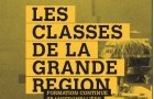 Les classes de la Grande Région