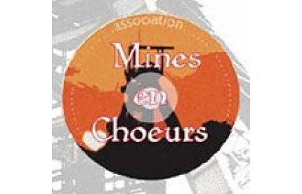 Festival International de Chant Choral Mines en Choeurs