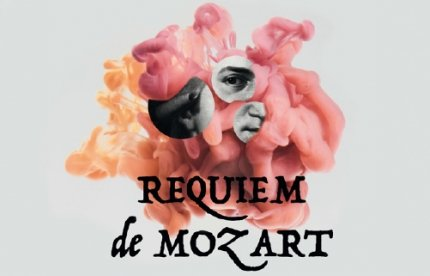 Requiem de Mozart / Bar-le-Duc (55)