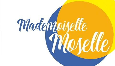 image pour Mademoiselle Moselle